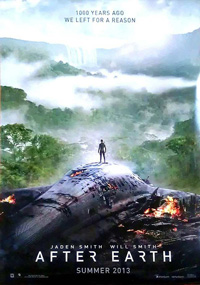 AfterEarth200