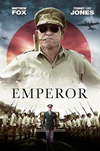 Emperor200