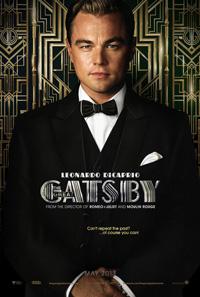 Gatsby200