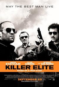KillerElite200