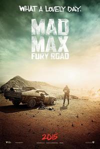 MadMax4200