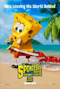 Spongebob200