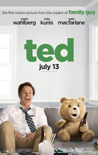 Ted200